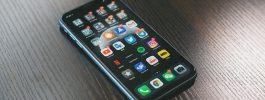 Pymes: el éxito en redes sociales
