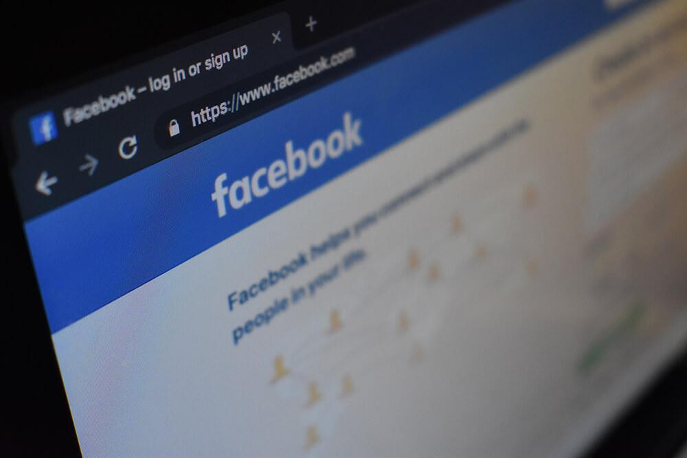 Páginas de aterrizaje para impulsar la publicidad en Facebook