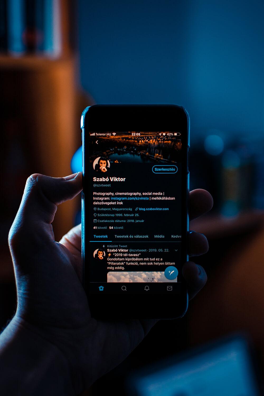 Seguidores en Twitter: ¿cómo evitar perderlos?